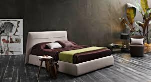 chambre contemporaine design lit adulte design dans la chambre 27 modèles modernes par lecomfort