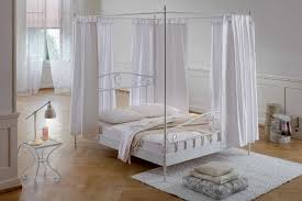 iron bed metal elegance vintage wrought iron beds bed and metal
