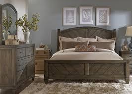 bedroom design marvelous ashley bedroom sets country bedroom