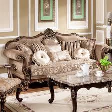 Gold Sofa Living Room Gold Sofas You Ll Wayfair