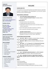 Marketing Resume Mba Marketing Resume Download Mba Resume Sample Absolutely Design