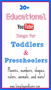 songs for halloween best 20 songs for toddlers ideas on pinterest kids nursery