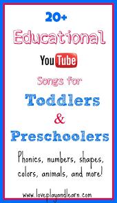 best 20 songs for toddlers ideas on pinterest kids nursery