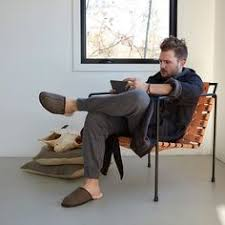 ugg loungewear sale brand ambassador tom brady pitches ugg for tom brady and pitch