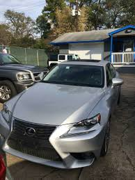 nissan altima coupe for sale in houston cars suv trucks only 200 down for sale in houston tx 5miles