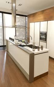 kitchen design marvelous contemporary galley kitchens home