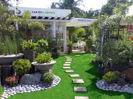 landscaping with shrubs ideas landscape designer u0026 contractor