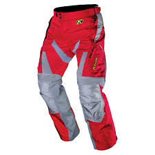 over boot motocross pants dirt bike u0026 motocross pants fortnine canada