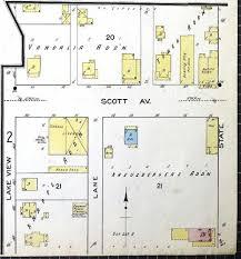 the lakeshore floor plan toner avenue lake shore dr early maps and history history