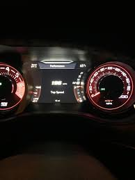 2011 dodge charger top speed owner furious after finding top speed info srt hellcat forum