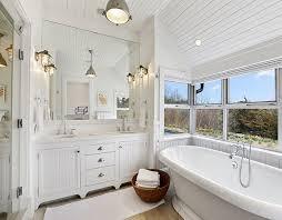 Bead Board Bathroom Bathroom Coastal Bathroom Beadboard Bathroom Bathroom Beadboard