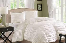 White Comforter Sets Queen Bedding Set Bedroom Comforter Sets Queen Amazing White Bedding