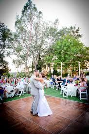 california weddings 13 best california weddings images on california