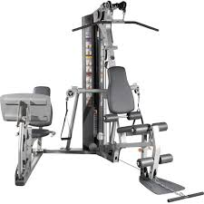 g3 home gym g3 001 life fitness