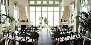 lowes wedding arches loews santa weddings get prices for wedding venues in ca