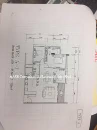 condominium at jazz 1 vivacity hasb