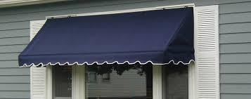 fabric window awnings niantic awning company serving connectciut and rhode island