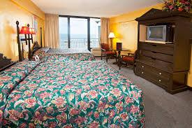 2 bedroom suites in daytona beach fl great suites in daytona official site of hawaiian inn beach resort