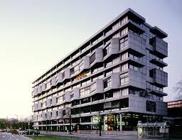 architektur berlin architecture faculty tu berlin architectuul