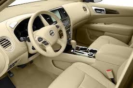 nissan hybrid 2016 2014 nissan pathfinder hybrid price photos reviews u0026 features