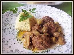 cuisiner de la viande hach馥 viande cuisin馥 28 images fleischschnakas escargots de viande