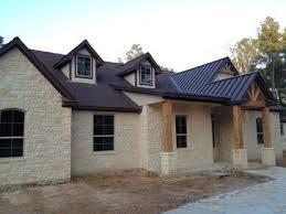 Ranch Style House Exterior 25 Best Texas Ranch Homes Ideas On Pinterest Texas Ranch Texas