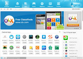 mobogenie android apps mobogenie 3 3 7 free freewarefiles audio