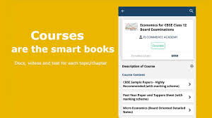 commerce app class 11 u002612 accountancy bst economics android apps