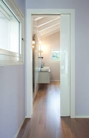 19 best pocket doors images on pinterest pocket doors sliding