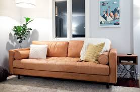 article timber sofa review i bought a couch i never got to see in real life punch debt in