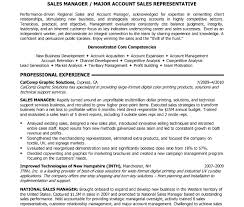 office manager resume exles office manager resume objective project statement territory