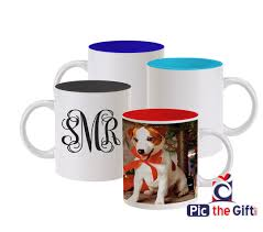 product sizes pic the gift wholesale personalized gift fulfillment