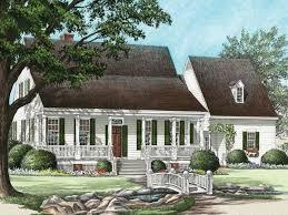 E Home Plans by Modren William Poole House Plans Throughout Decor