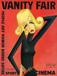 Vanity Fair Magazine Price Vanity Fair Cover Featuring Greta Garbo By Miguel Covarrubias