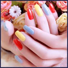 aliexpress com buy perfect summer nail gel polish long lasting