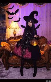 harajuku halloween costume 49 best halloween theme images on pinterest dress