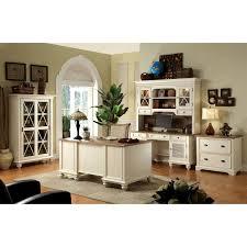 Home Office Desk Furniture by Home Office Furniture Fancy U0026 Feminine Chic Romance Hayneedle