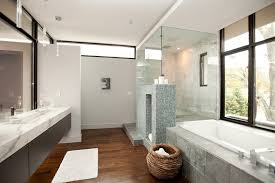 Vinyl Planks Bathroom Luxury Vinyl Plank Flooring Ideas Kitchen Modern With Flooring