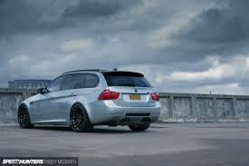 bmw m3 modified phantom m3 the best bmw they never built speedhunters
