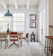 vintage dining room chairs dining chair archives u2014 home design ideas