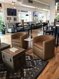 cozy and comfortable fountainhead wine and beer bar opens in westchase