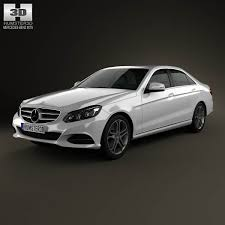 3d class price mercedes a class w169 coupe 3d model from humster3d