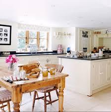 pictures of kitchen ideas 17 best concept open kitchen design ideas pictures reverb