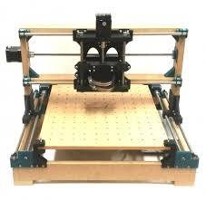 3d milling machine milling machine maduixa cnc boloberry usb boloberry technologies