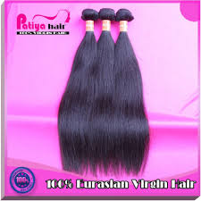 16 Inches Hair Extensions by 16 Inches Hair Extensions Promotion Shop For Promotional 16 Inches