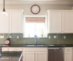 Updating Kitchen Cabinets by Exquisite Illustration Joss Striking Mabur Glorious Yoben Trendy