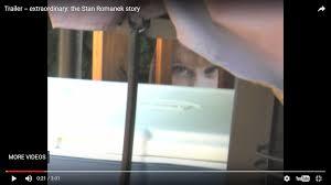 thanksgiving alien abduction video x paranormal thread 19263438