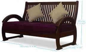 Kerala Home Design With Price Kerala Wooden Sofa Set Designs Revistapacheco Com
