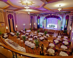 Ny Wedding Venues Top 10 Wedding Venues In Long Island Ny Best Banquet Halls