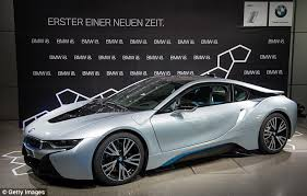 is a bmw a sports car bmw driver on struggles to get out of low slung as